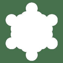 Flower-W-Trans