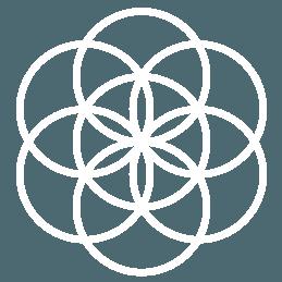 Multidimensionale Heilung