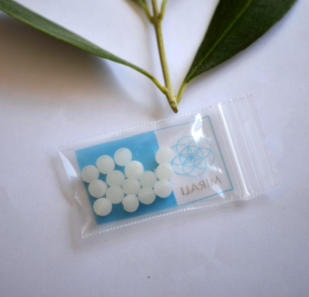 Dontos | Tooth pills | Orgone | 2