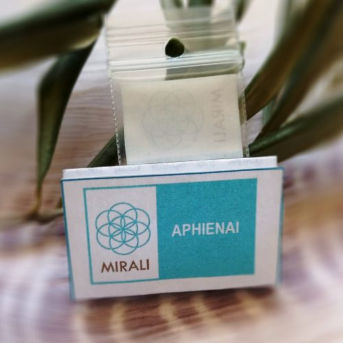 APHIENAI pills
