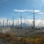 How HAARP and Chemtrails affect all life
